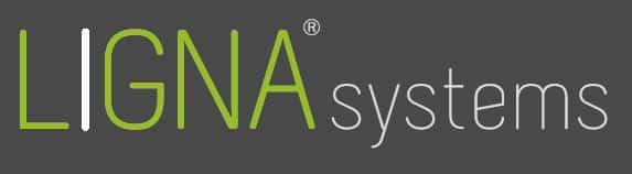 LIGNA SYSTEMS DEUTSCHLAND