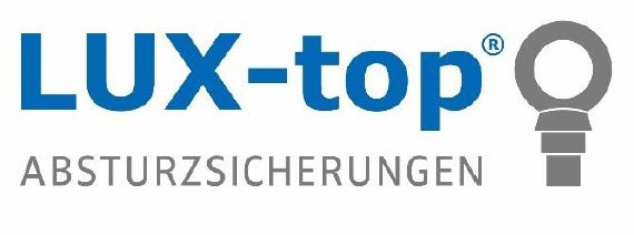 LUX-top® Absturzsicherungen