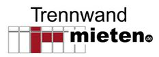 Trennwandmieten.de (Isinger + Merz GmbH)