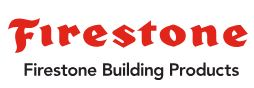 Firestone Buidling Products