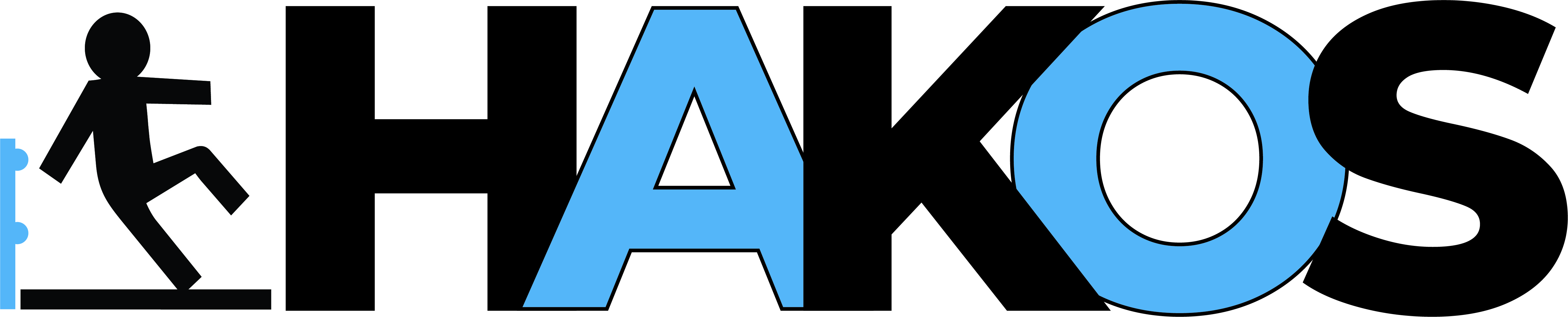 HAKOS GmbH