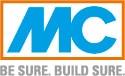 MC-Bauchemie Müller GmbH & Co. KG
