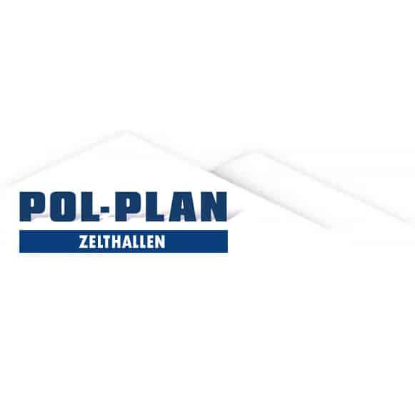 POL-PLAN Vertriebs GmbH & Co. KG