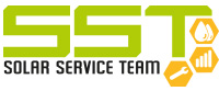 SST Solar Service Team