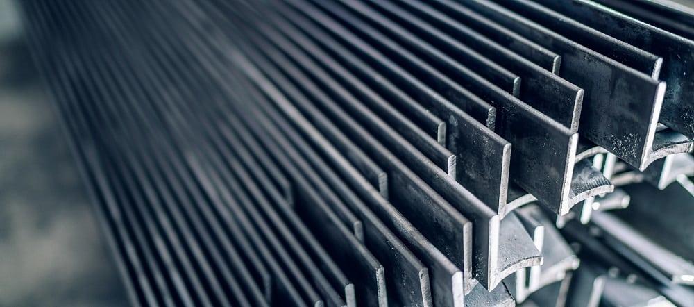 Allgemeine Bauartgenehmigung: Feuerwiderstandsfähige Bauteile in mit nichtbrennbare Bauplatten bekleideter Stahlbauweise